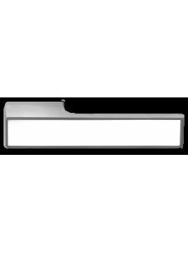 Ручки  Z 1440 MOC