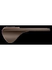 Ручки  Z 1500 MA