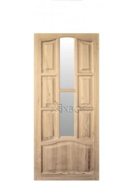 Двері Хвоя модель Н-1.8